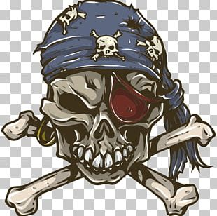 T-shirt Jolly Roger Pirate Sock Kerchief PNG