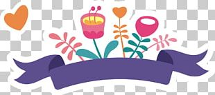 Birthday Cartoon Illustration PNG
