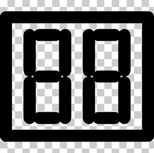 Computer Icons Display Device The Iconfactory Liquid-crystal Display PNG