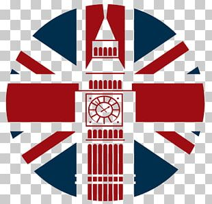 Flag Of Great Britain Flag Of The United Kingdom Illustration PNG