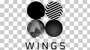 Wings BTS Album Love Yourself: Her ब्लड स्वेट एंड टीयर्स PNG