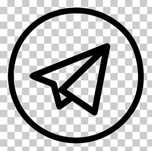 Computer Icons Telegram Encapsulated PostScript PNG