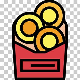 Onion Ring Fast Food Fried Chicken Computer Icons PNG
