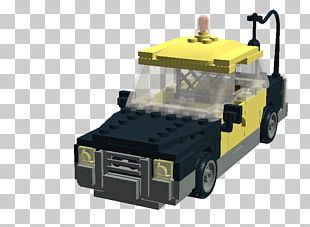 Car Motor Vehicle Technology Machine PNG