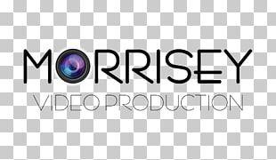 Morrisey Video Production | Oregon Coast Production Logo Production Companies PNG
