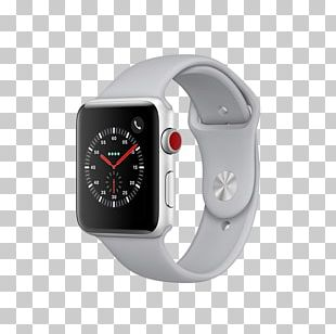 Apple Watch Series 2 Apple Watch Series 3 Apple Watch Series 1 Smartwatch IPhone PNG