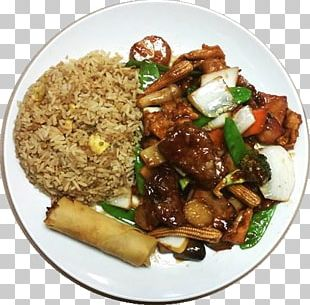 Asian Cuisine American Chinese Cuisine 09759 Vegetarian Cuisine PNG