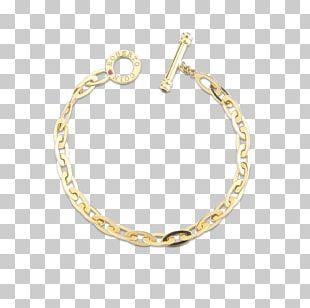 Earring Bracelet Jewellery Chain Choker PNG