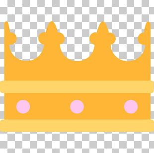 Emoji Text Messaging Emoticon Smile Png Clipart Cartoon Cheek