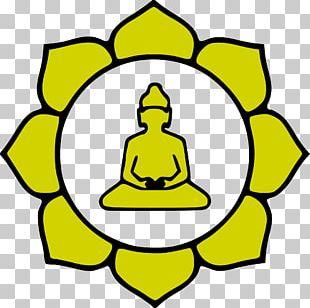 Lotus Sutra Schools Of Buddhism Buddhist Symbolism Nelumbo Nucifera PNG