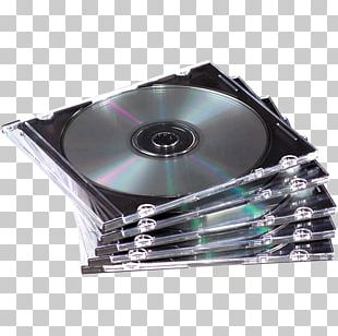 Optical Disc Packaging Amazon.com Compact Disc DVD SlimLine PNG
