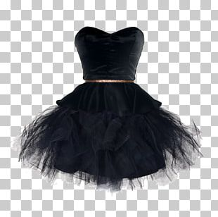 Party Dress Clothing PNG