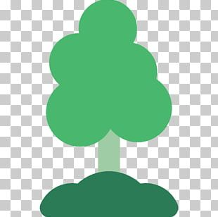 Computer Icons Garden Tree Yard PNG