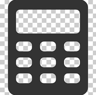 Graphing Calculator Computer Icons Calculation PNG