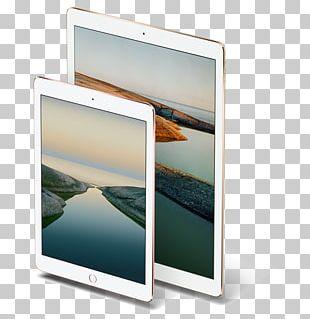 IPad Air IPad 4 Apple IPad Pro (9.7) IPad 3 IPad Mini 2 PNG