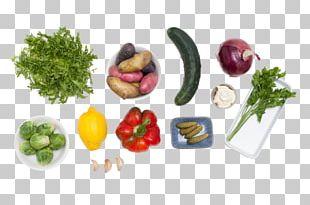 Leaf Vegetable Vegetarian Cuisine Food Group Recipe PNG
