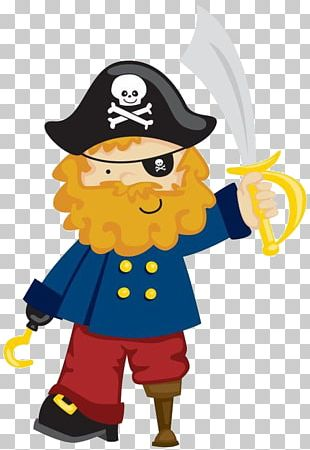 Piracy Free Content Pirate Party PNG