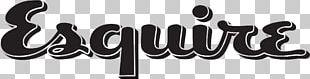Esquire Magazine Details PNG