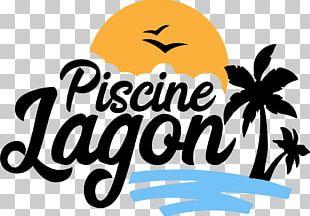Graphic Design Logo Beach PNG