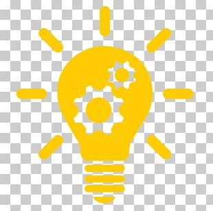 Incandescent Light Bulb Computer Icons Symbol PNG