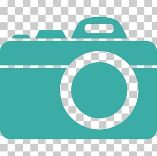 Photographer Wedding Photography Plymouth PNG