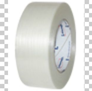 Adhesive Tape Filament Tape Paper Packaging And Labeling PNG