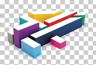 All 4 Channel 4 Logo Television Show PNG