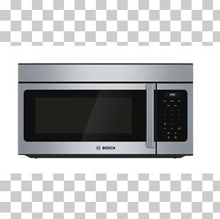 Bosch 300 Series HMV3053U / HMV3062U Microwave Ovens Robert Bosch GmbH Home Appliance Cooking Ranges PNG