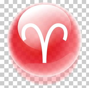 Emoji Symbol Aries Zodiac Text Messaging PNG
