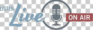 FM Broadcasting Internet Radio Radio Station PNG