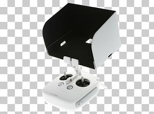 Mavic Pro Phantom Battery Charger Computer Monitors Handheld Devices PNG