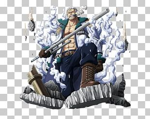 Monkey D. Luffy One Piece Treasure Cruise Monkey D. Garp Gol D. Roger Roronoa Zoro PNG
