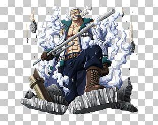 Monkey D. Luffy One Piece Treasure Cruise Monkey D. Garp Gol D. Roger Roronoa Zoro PNG