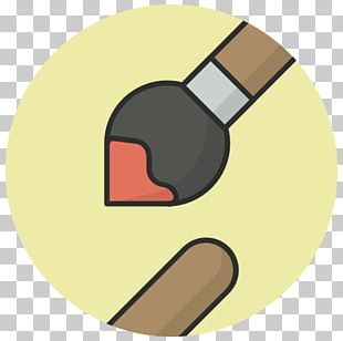 Painting Art Drawing Painter Brush PNG