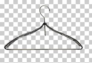 Clothes Hanger Electrical Wires & Cable Coat & Hat Racks Clothing PNG