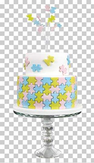 Cupcake Frosting & Icing Cake Decorating Fondant Icing PNG