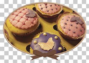 Petit Four Praline Torte Food Dessert PNG