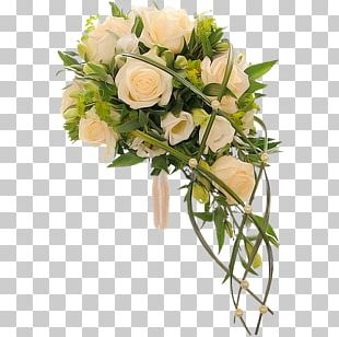 Flower Bouquet Wedding Brudbukett Bride Moscow PNG