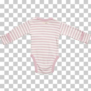Infant Clothing Infant Clothing Child Top PNG