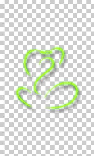 Logo Body Jewellery Font PNG