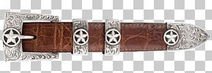 Body Jewellery Watch Strap Bracelet PNG