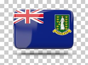 Henry E. Rohlsen Airport Flag Of The British Virgin Islands Tortola British Overseas Territories Flag Of The United States Virgin Islands PNG