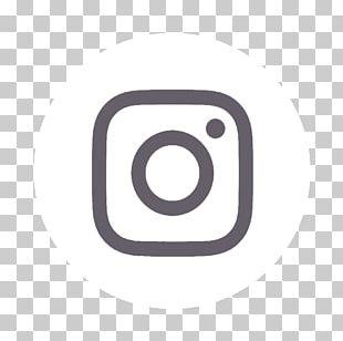 Portable Network Graphics Computer Icons Social Media PNG