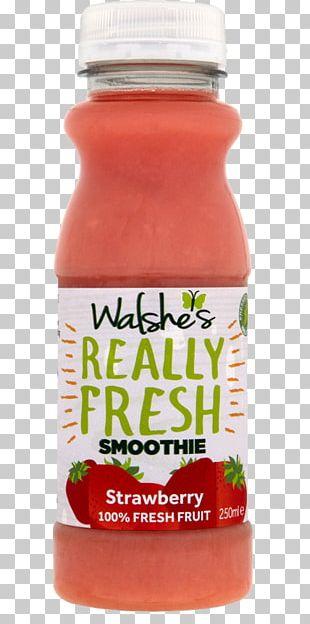 Tomato Juice Strawberry Juice Orange Drink Pomegranate Juice Sweet Chili Sauce PNG