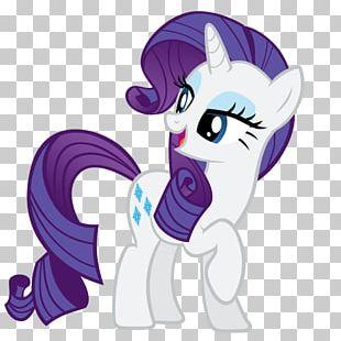 Rarity Twilight Sparkle Rainbow Dash Spike Pony PNG