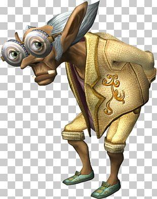 The Legend Of Zelda: Twilight Princess HD The Legend Of Zelda: Skyward Sword Princess Zelda The Legend Of Zelda: Ocarina Of Time PNG