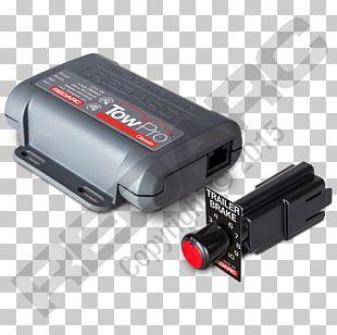 trailer brake controller redarc electronics electric friction brake wiring  diagram png