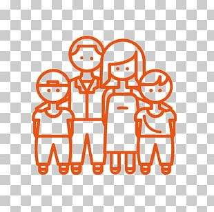 Child Mother Nuclear Family Son PNG