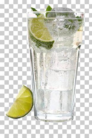 Soft Drink Carbonated Water Lemonade Elderflower Cordial Apxe9ritif PNG