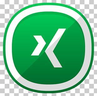 Computer Icons Social Media Symbol Social Network PNG